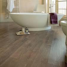 Vinyl Bathroom Flooring Tiles - hc03 dusk oak bathroom flooring art select bathroom and en