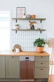 how to paint kitchen cabinets bunnings photo 23 of 47 in kitchen wood subway tile photos from