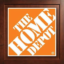 when is home depot spring black friday start boerne home depot on twitter