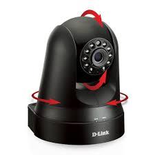 smart home security cameras smart home devices