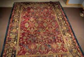 Antique Chinese Rugs Oriental Rug Auction Persian Rugs Skinner Auctioneers
