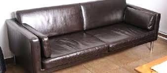ikea leather sofa lovely ikea couches leather leather sofa global market sofa ikea