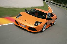 lamborghini murcielago lp670 4 sv price lamborghini murcielago coupe models price specs reviews cars com