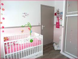 chambre fille alinea impressionnant chambre bébé alinéa inspirations avec chambre bebe
