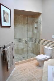 Downstairs Bathroom Decorating Ideas Beautiful Downstairs Toilet Decorating Ideas Images Liltigertoo