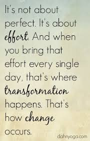 picture quotes let it go 37 best change quotes images on pinterest quotes about change