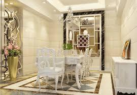 100 new england home interiors transitional style coastal