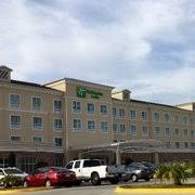 Comfort Inn Lafayette La Pinhook Hampton Inn And Suites 14 Reviews Hotels 1910 S College Rd