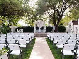 s terrace tehachapi weddings bakersfield garden wedding - Wedding Venues Bakersfield Ca