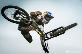 go the rat motocross gear whip off photo epic crankworx les gets 2017 pinkbike