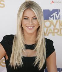 hairstyles for long hair blonde hairstyles for blonde long hair best 25 long blonde haircuts ideas