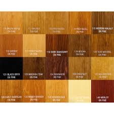 zar oil based wood stain 127 golden oak rockler woodworking