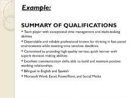 Resume Organizational Skills Examples by Sample Skill Resume Computer Skills For Resume Leadership Skills