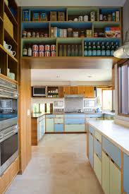 29 best kitchen vermont images on pinterest kitchen modern