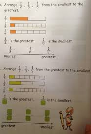 Envision Math Worksheets 224 Best Singapore Math Images On Pinterest Singapore Math