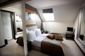 quentin design berlin quentin design hotel berlin
