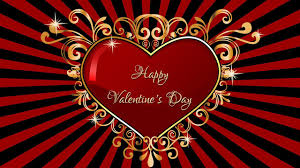 valentine day 2017 gifts valentines day ideas 2018 gifts gift ideas valentines ideas