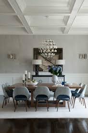 28 modern dining room design ideas ultra modern dining room