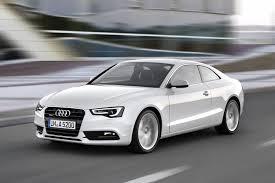 a5 audi horsepower 2013 audi a5 overview cars com