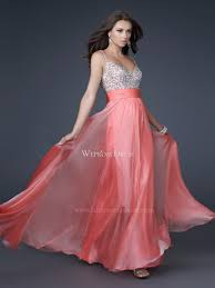cheap long prom dresses 2015 short long prom dresses under 100