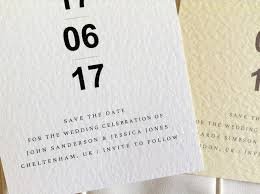 Free Save The Date Cards Bayswater Save The Date Cards Affordable Save The Date Cards