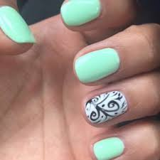 stop 4 nails 59 photos u0026 67 reviews nail salons 212 sw 43rd