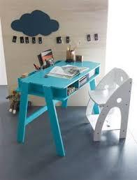 bureau turquoise bureau enfant autre bedroom playroom