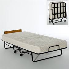 Foldable Chair Bed by Sleeper Chair Folding Foam Bed Militariart Com