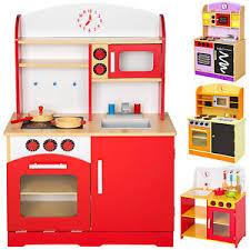 kit de cuisine enfant cuisine en bois pour des enfants jeu du rôle d imitation chef set