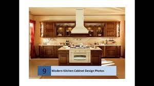Modern Kitchen Cabinet Design Photos Modern Kitchen Design Ideas Pictures Modern Kitchen Inspiration