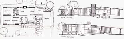 1950s modern home design houseans mid century modern home design california ideas vintage