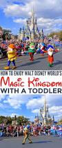 Disney World Magic Kingdom Map by Best 20 Magic Kingdom Tips Ideas On Pinterest Go Disneyland