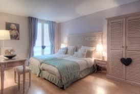 chambre ceruse vente et location de meubles baroques de charme room sur