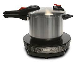 Smallest Induction Cooktop 10 Best Induction Cooktop Of 2017 Reviews And Buyer U0027s Guide