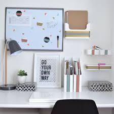 Desk Organization Ideas Diy Office Design Work Desk Organization Ideas Desk Organization