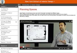interior design online courses online interior design courses home