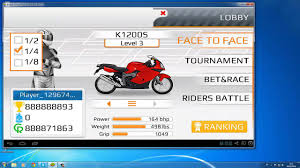 racing bike apk mod drag racing bike edition 1 0 64