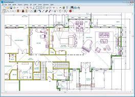 home design software mac free edge architecture software for mac free home design www