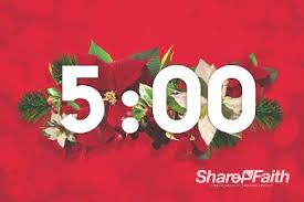 happy thanksgiving wishes church countdown church