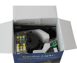 remote control garden animation laser lighting outdoor and indoor