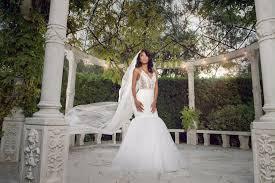 Vera Wang Wedding Dresses Eniko Parrish U0027s Stunning Vera Wang Wedding Dresses