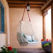 Cocoon Swing Chair 15 Summer Ready Cocoon Chairs That Invite Themselves In