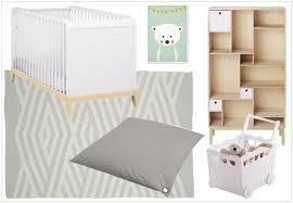 chambre bebe design scandinave ameublement chambre design scandinave memes chambre bebe design