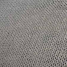 knitted vortex fabric vortex gauze knit fabric manufacturer from