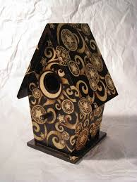 11 best woodburning patterns images on pinterest pyrography