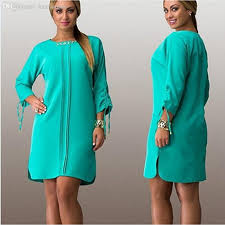 wholesale fashionable women dresses big size new 2016 plus size