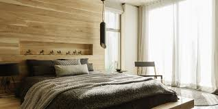amazing bedroom light ideas indirect lighting techniques and ideas