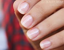 gel nails without uv light can you dry gel nails without uv light great photo blog about