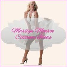 Marilyn Monroe Halloween Costume Ideas U0027s Popular Halloween Costumes Men