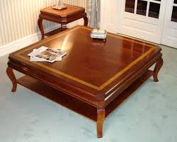 Oval Mahogany Coffee Table Oval Mahogany Coffee Table Tables With Glass Top Thippo